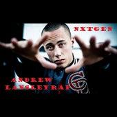 Andrew Lansley Rap by Nxtgen