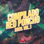 Compilado 6 Años Red Poncho by German Garcia