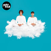 Get High by Moby Rich