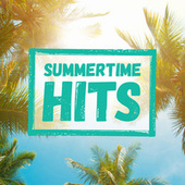 Summertime Hits van Various Artists
