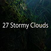27 Stormy Clouds de Rain Sounds and White Noise