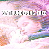 37 Thundering Free by Rain Sounds (2)