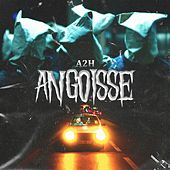 Angoisse by A2H