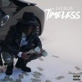 Timeless von Jay Rob