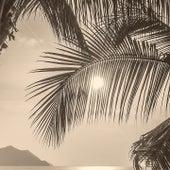 Come Here with Best Music de Sidney Bechet
