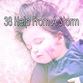 38 Help from a Storm by Rain Sounds (2)