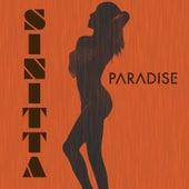 Paradise de Sinitta