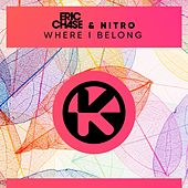 Where I Belong di Eric Chase