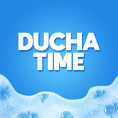 DUCHA TIME di Various Artists
