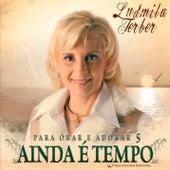 Ainda é Tempo de Ludmila Ferber