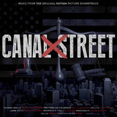 Canal Street (Original Motion Picture Soundtrack) de Various Artists