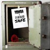 Safe (Radio Edit) de Yowda