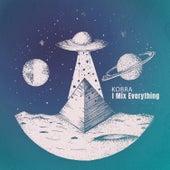 I Mix Everything by Kobra