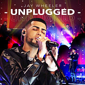 Unplugged de Jay Wheeler