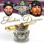 Smokin' Designer by Baby Bash