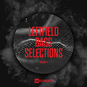 Leftfield Bass Selections, Vol. 11 de Various Artists