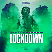 Gearbox Presents Lockdown von Gearbox Digital