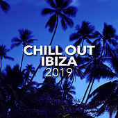 Chill Out Ibiza 2019 von Chill Out