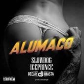 Alumaco (feat. Ice Prince & Deejay J Masta) de Slow Dog