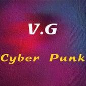 Cyber Punk by VG