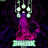Exit the Gungeon (Original Soundtrack) by Doseone