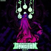 Exit the Gungeon (Original Soundtrack) de Doseone