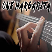 One Margarita (Instrumental) by Kph