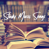Study Music Songs de Various Artists