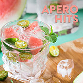 Apero Hits von Various Artists