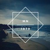 1979 de Mn 1979