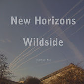 Wildside by New Horizons