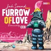 Furrow of Love de Jah Sound