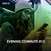 Evening Commute, Vol. 12 de Hot Q