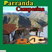 Parranda Campesina by German Garcia