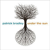 Under The Sun by Patrick Bradley