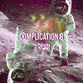 Complication 8 de Various Artists