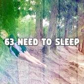 63 Need to Sle - EP de Smart Baby Lullaby