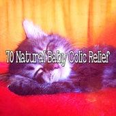 70 Natural Baby Colic Relief de Relajación