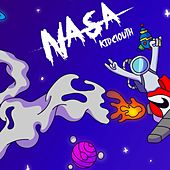 Nasa de Kidclouth