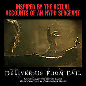 Deliver Us from Evil (Original Motion Picture Score) von Christopher Young