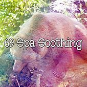 69 Spa Soothing de Relaxing Music Therapy