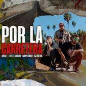 Por La Carretera by Muers