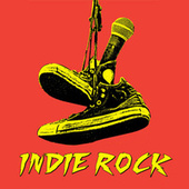 Indie Rock de Various Artists
