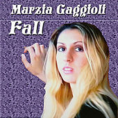 Fall by Marzia Gaggioli