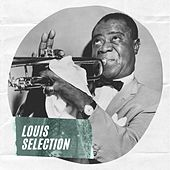 Louis Selection von Louis Armstrong