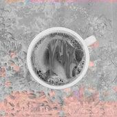 Coffee Coffee di Underismo