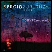 Grosen I (Unexpected) de Sergio Zurutuza