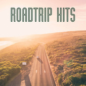 Roadtrip Hits fra Various Artists