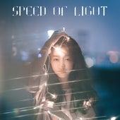 Speed of Light von Instrumental