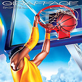 Basketball by Giraffage